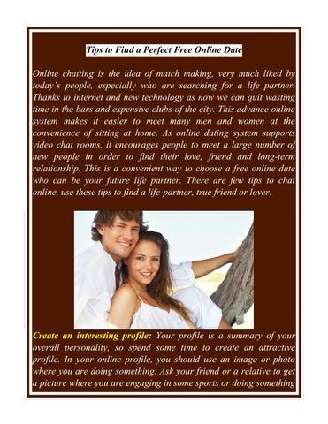 Största fri dating site världen