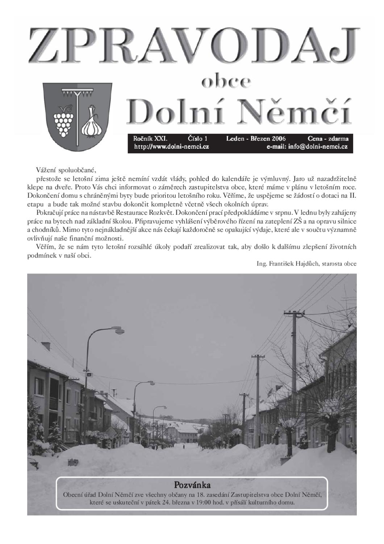 Spoleensk sluby Doln Nm alahlia.info