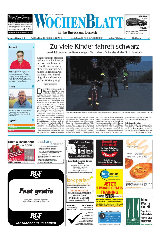 20120126_WOB by AZ-Anzeiger - issuu