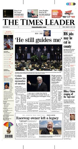 Times Leader 01-27-2012 by The Wilkes-Barre Publishing Company - issuu d74a7edd99f