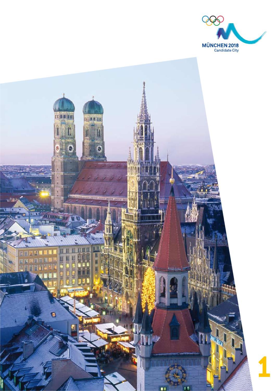 Speed datant Mannheim étoiles sites de rencontre pour handicapés développemental