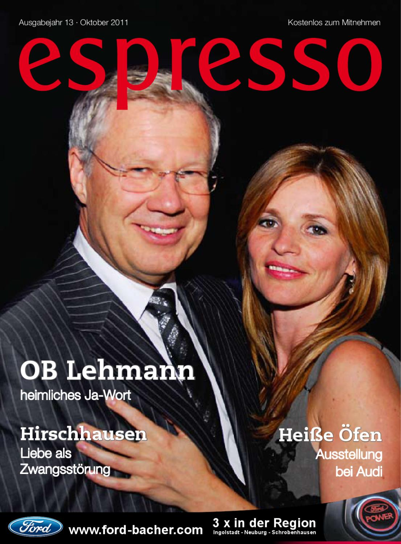 2011 10 espresso by espresso magazin issuu. Black Bedroom Furniture Sets. Home Design Ideas