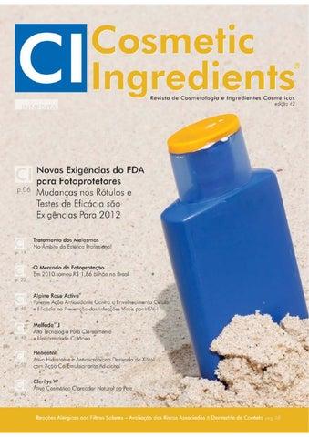 Revista CI 42ª Edição by luciano teixeira - issuu 4703afe896