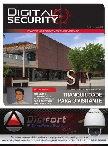 Revista Foco 180 by REVISTA FOCO - issuu 30289a7a64