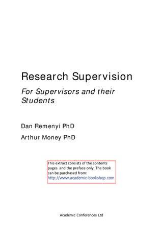 UTPA Thesis Dissertation Formatting Workshop   YouTube