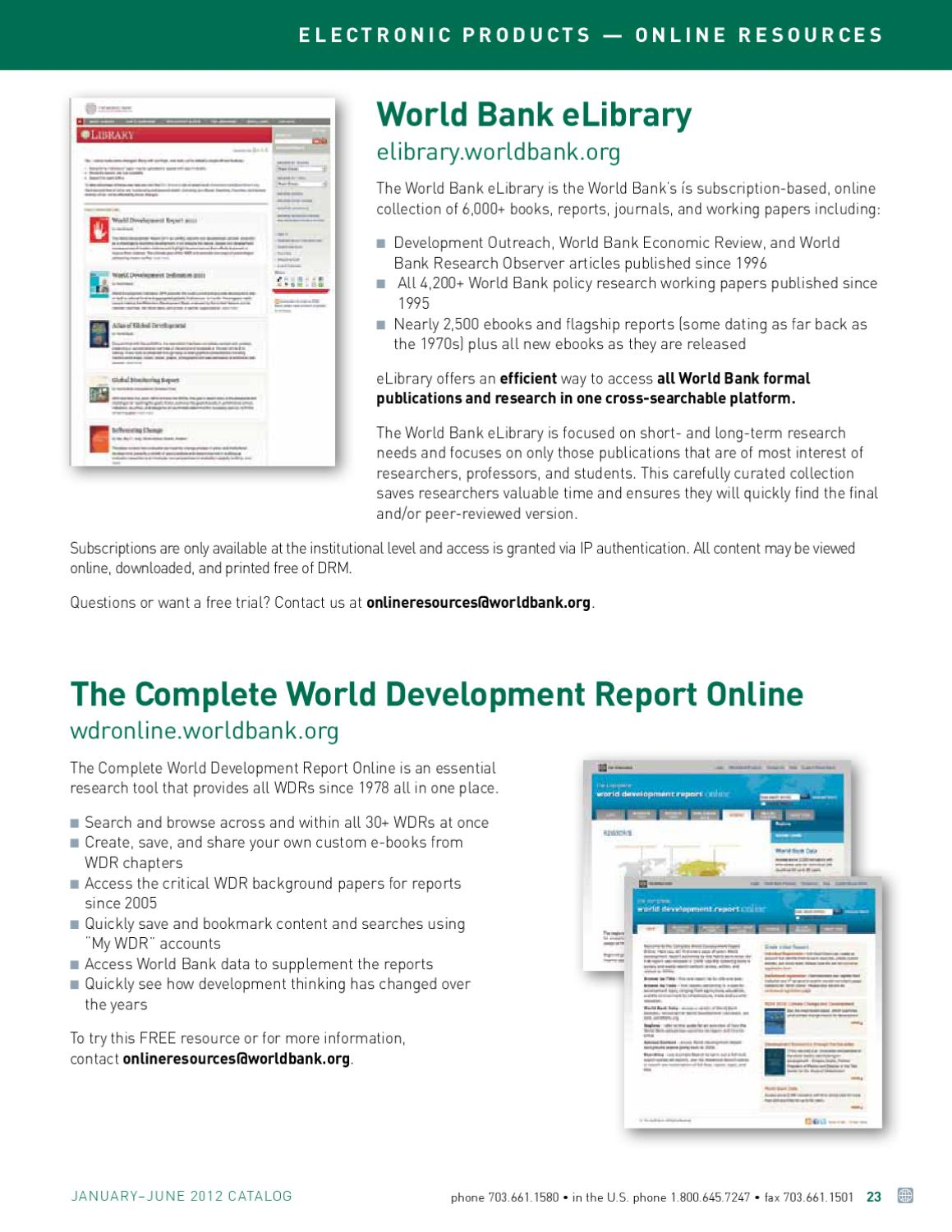 June 2012 Issue Resources - June 2012 Issue Product Information ...
