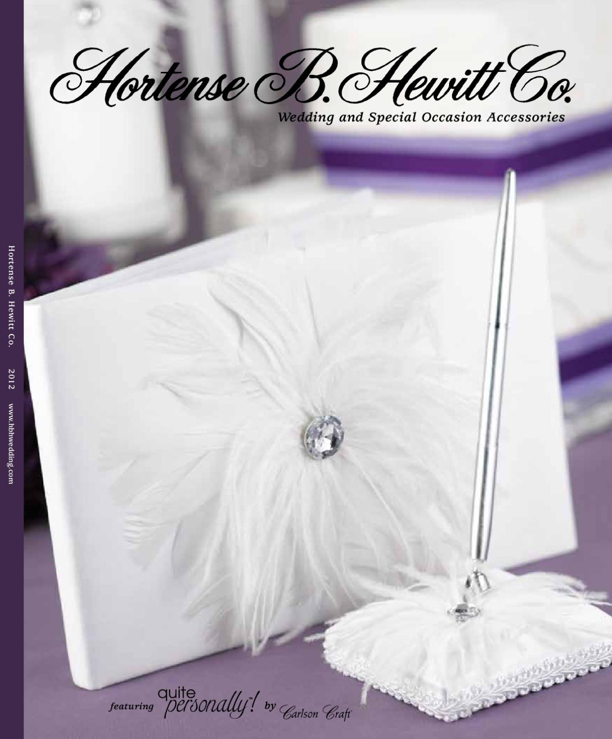 Can Coolers Gift Set Hewitt Wedding Accessories Mr and Mrs Hortense B