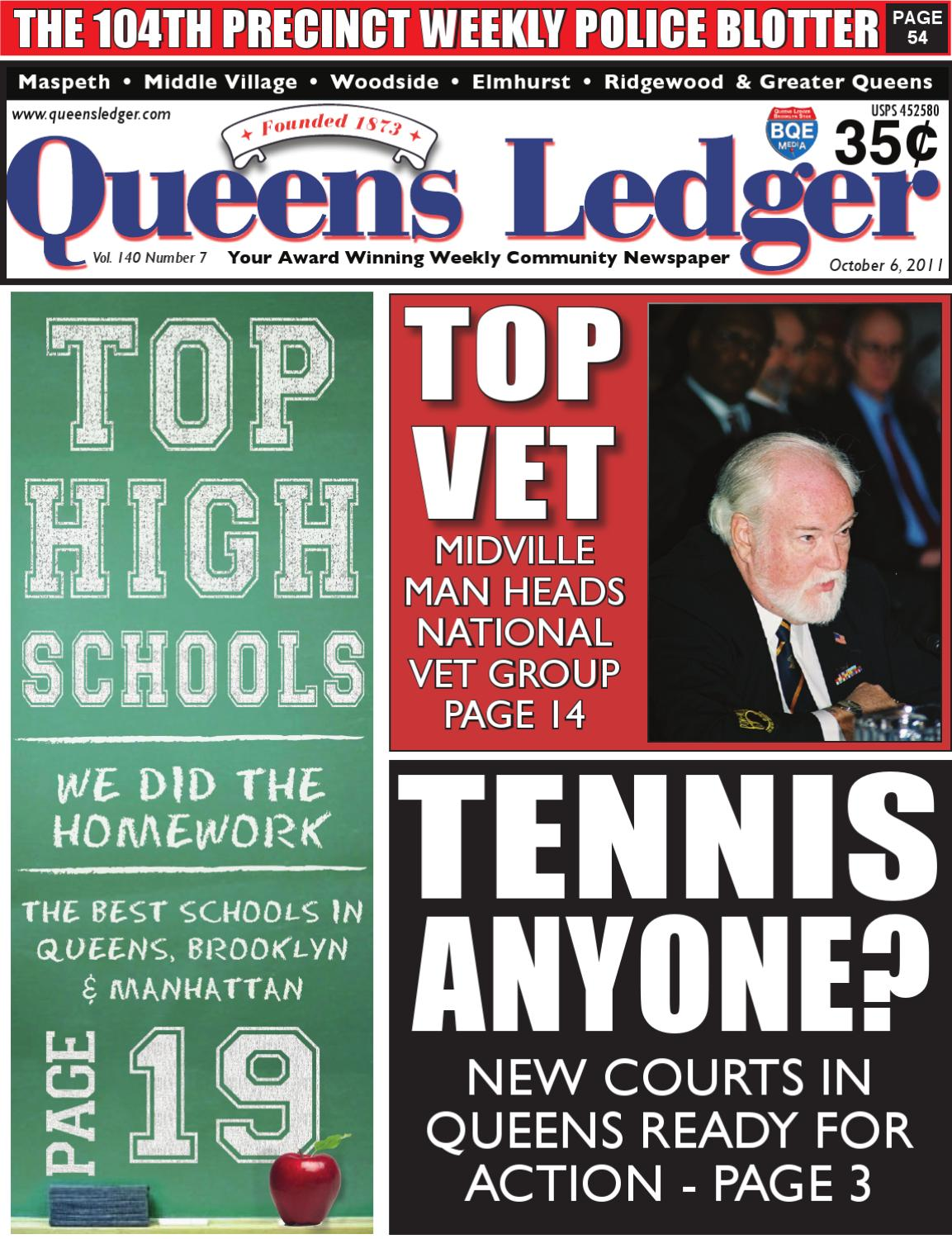 Queens ledger high school issue by bqe media queens ledger queens ledger high school issue by bqe media queens ledger brooklyn star newspaper group issuu aiddatafo Choice Image