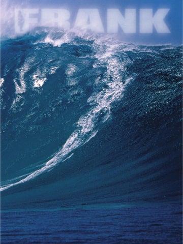 Jock Surfers Ass Pound