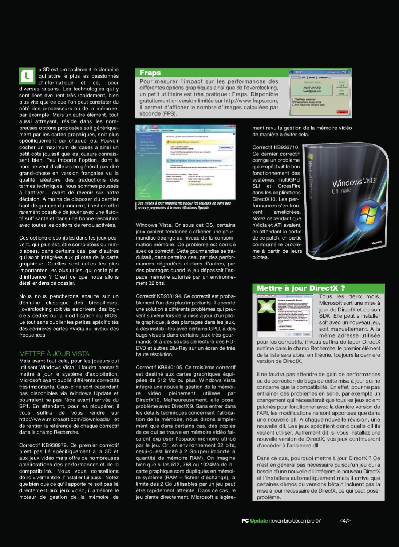 Pc Update 32 By Pc Update Hardware Mag Issuu