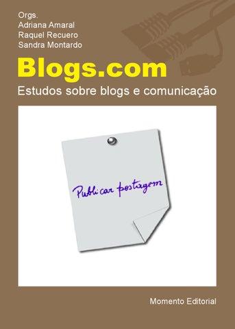 Descargar Ya No Sufro Por Amor Lucia Etxebarria Pdf To Excel