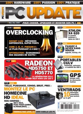 PC Update 44 by PC Update   Hardware Mag - issuu 2b28b6b403b3