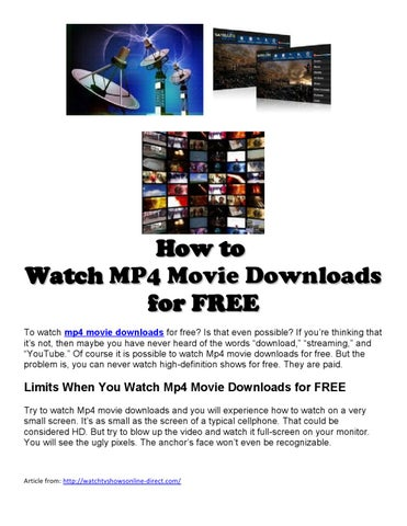 download how high movie free mp4