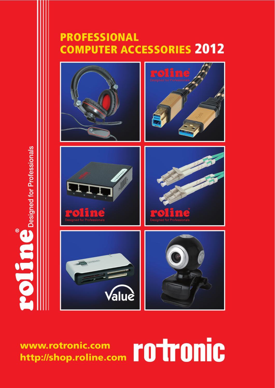 Methodical Led Keyboard Mouse Rainbow Color Backlight Adjustable Gaming Game Usb Wired Set 30# 100% Original Digital Cables