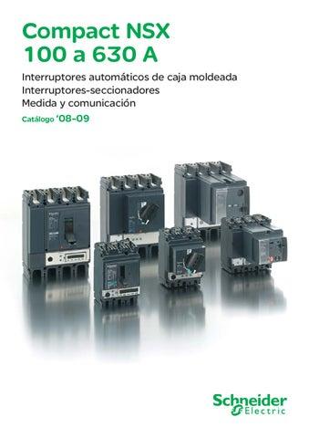 index 8