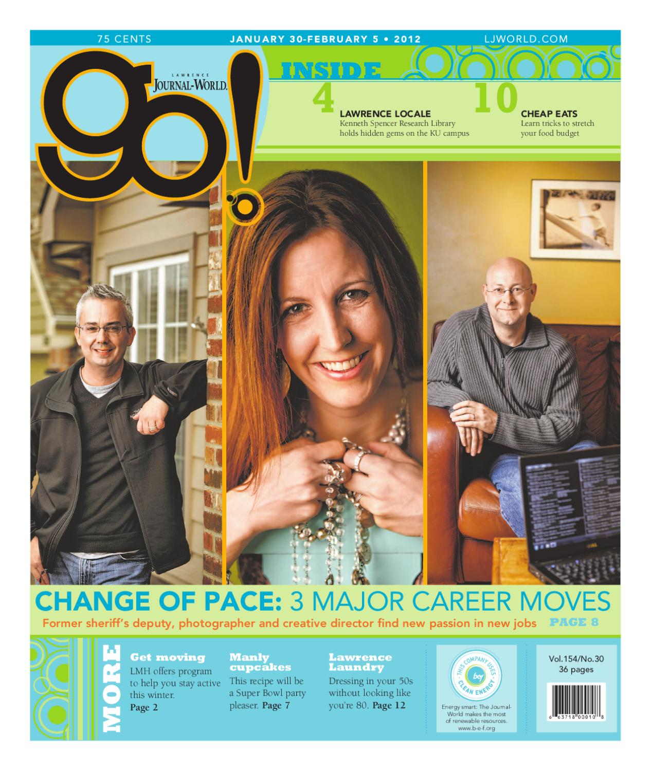 e5a0b4bd15 01-30-2012 LJW with Go by Lawrence Journal-World - issuu