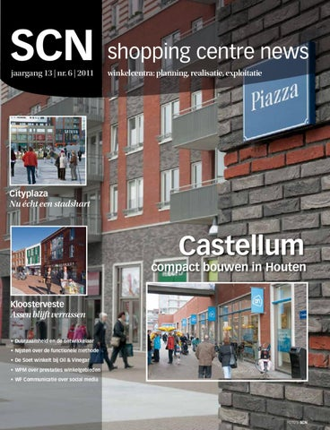 745e885dfd1 SCN 6-2011 by SCN - shopping, leisure, people & places - issuu