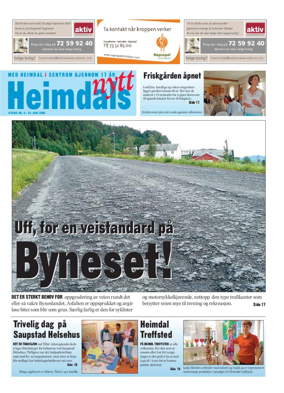 heimdals-nytt_2008-09