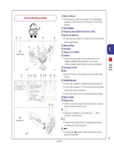 Size : Type B 10pcs 10pcs Fabricaci/ón del Alambre Plano Cerradura de Puerta de la manija Muelle en Espiral for la Puerta NO LOGO CCH-Spring 5