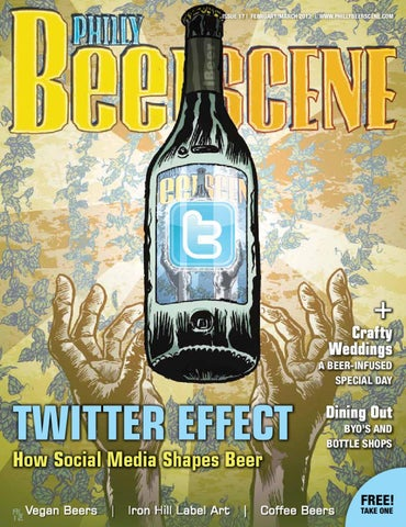606f9bbe0dc Philly Beer Scene February March 2012 by Philly Beer Scene - issuu