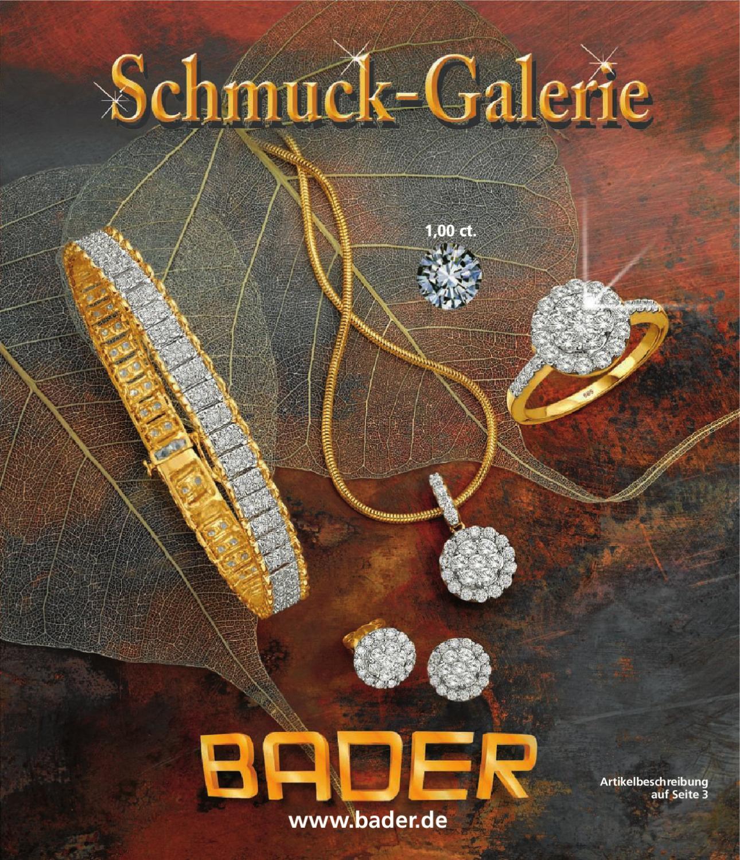 30 Ohrstecker Silber Fassung für 10 mm Cabochon Ohrhänger Ohrhaken MODE M549#3