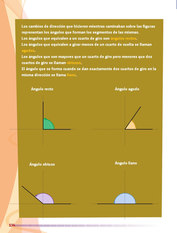 Matematicas 3er Grado By Raramuri Issuu