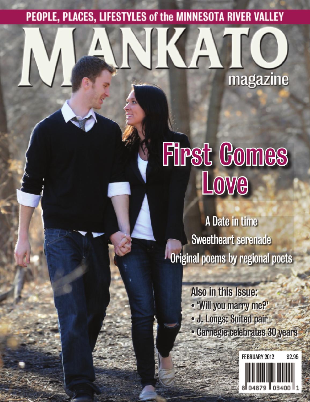 Mankato dating online dating