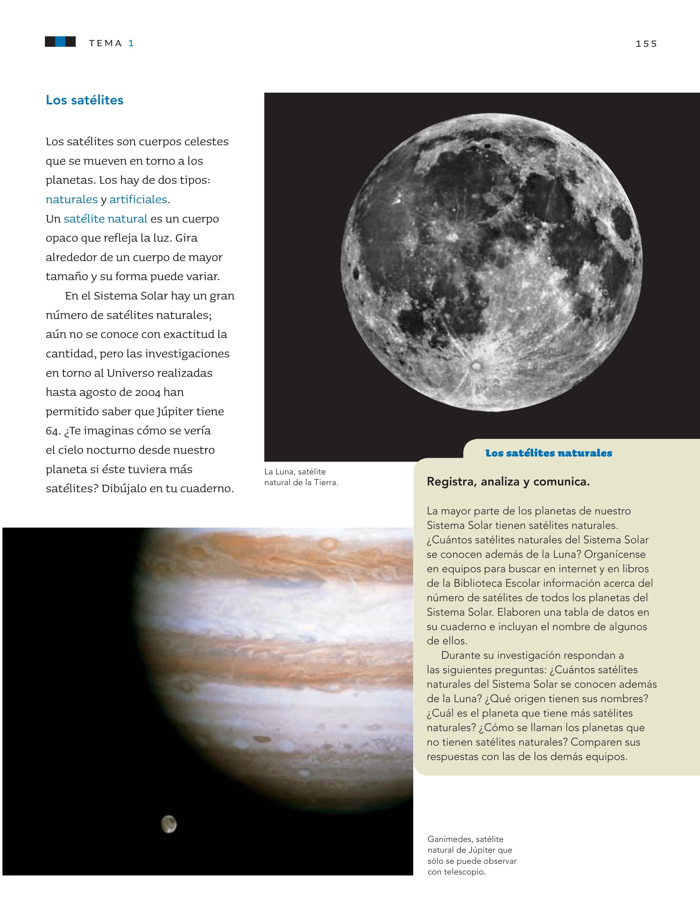 Ciencias Naturales 6to. Grado. by Rarámuri - Issuu