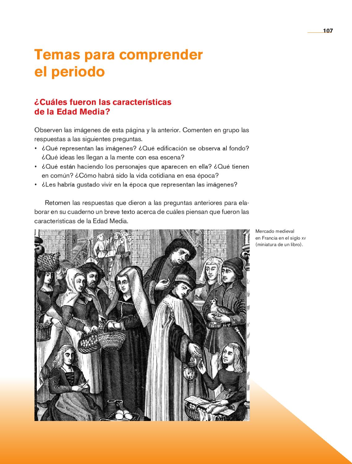 Historia 6to. Grado by Rarámuri - Issuu