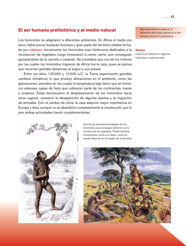 Como eran inicialmente los hominidos yahoo dating 7
