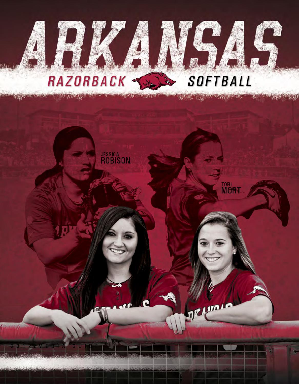 Collegiate University of Arkansas S//S UNIV OF ARKANSAS ATHLETIC RAZORBACK 5//16 ON