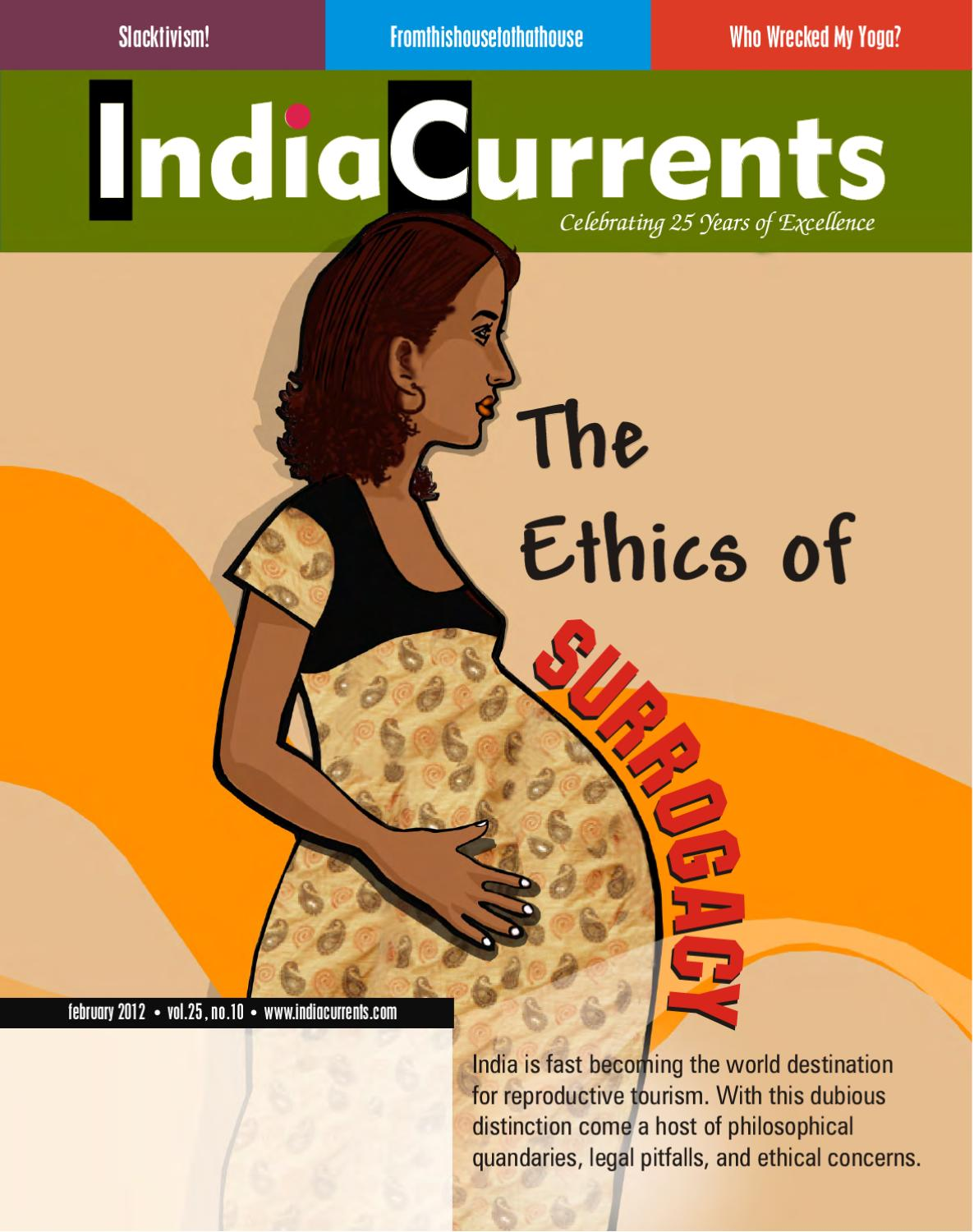 February 2012 Northern California Edition By India Currents Issuu Carondelet Orthopaedic Surgeons Kansas City Howrah Bridge Songs Free