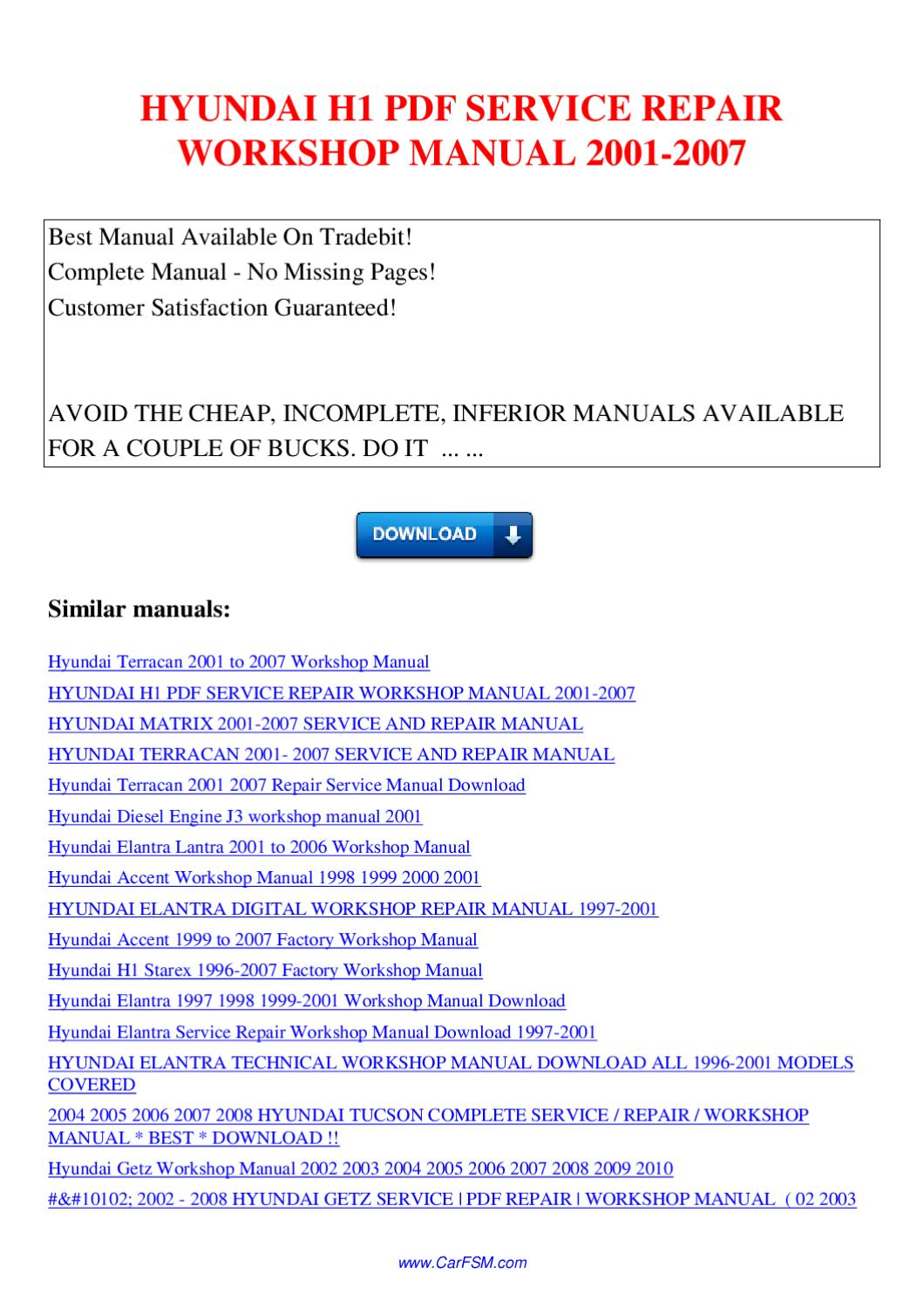 yamaha tdm900 service repair workshop manual 2002 onwards