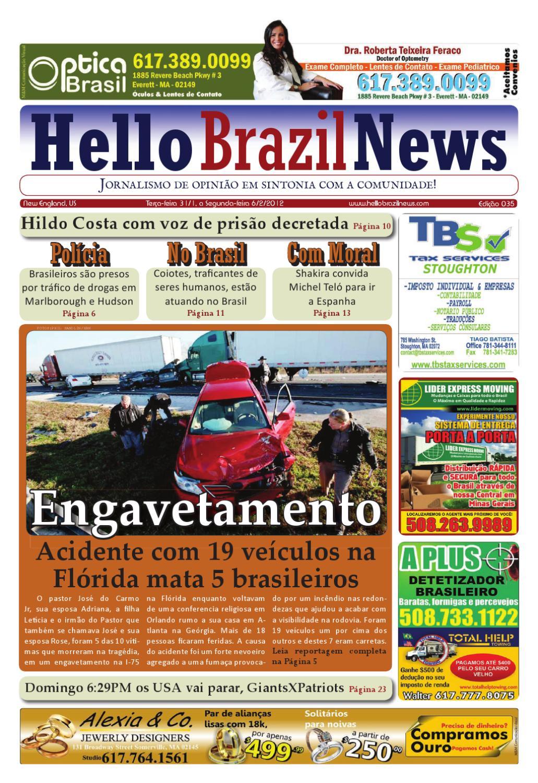 3e1fbbf13bd2d HelloBrazilNews 035 by BrazSocial.com - issuu