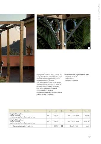 Pircher Casette Legno Catalogo.Catalogo Tartaruga By Pircher Oberland Issuu