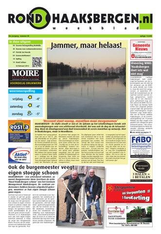rondhaaksbergen2012week05regionale uitgeversgroep - issuu