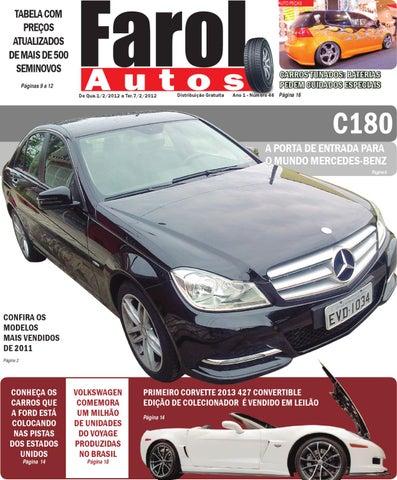 c1269bafb7f Jornal Farol Autos l A01 l N45 by Jornal do Farol - issuu