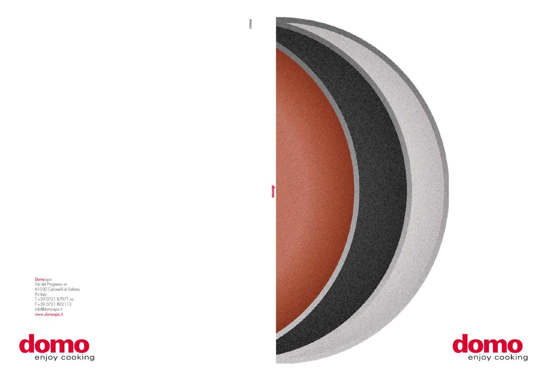 Set 3 Padelle Alluminio Antiaderenti Rivestimento Lavabile in Lavastoviglie,Senza PTFE//PFOA 20cm, 26cm, 30cm 3 Pezzi Nero