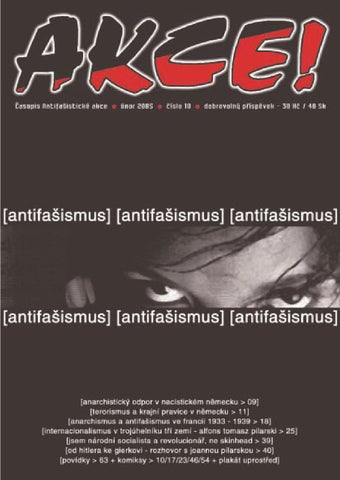 c42626f13a0 AKCE! 2005 2 10 by Akce! Issuu - issuu