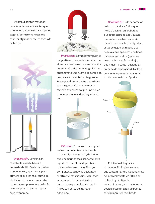 Ciencias Naturales 5to. Grado by Rarámuri - issuu