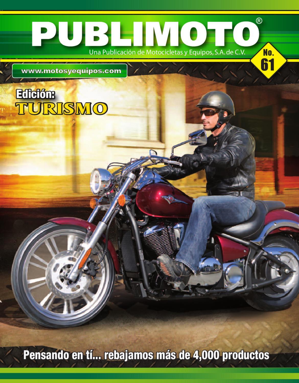 Yamaha XJ1100 XJ650 XJ700 XS1100 /& More NOS O Ring