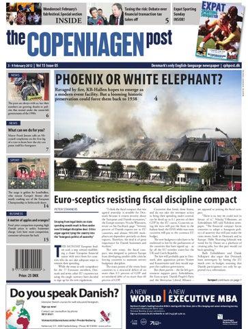 white elephant århus hvor meget er euro i danske kroner