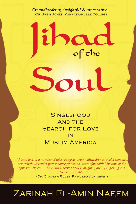 Jihad of the Soul Free E-Book by Niyah - issuu