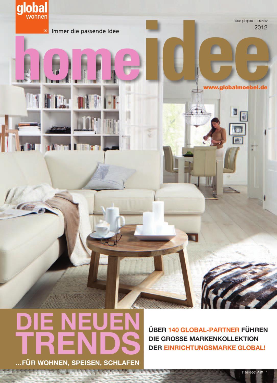 Global Katalog 2012 By MOSAIQ MEDIA GmbH   Issuu