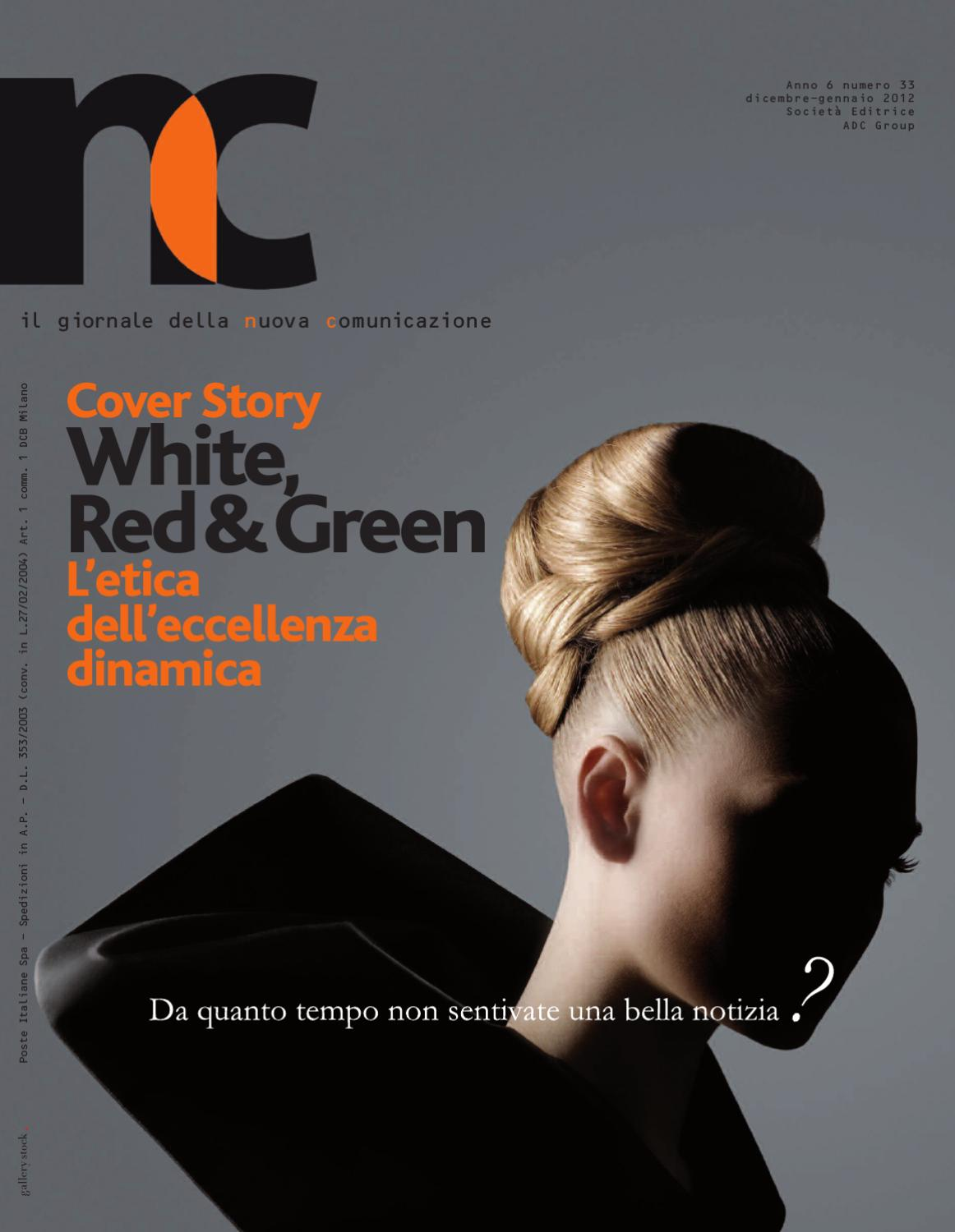 NC Dic Gen 2012 by ADC Group - issuu 1e5c3d223a5