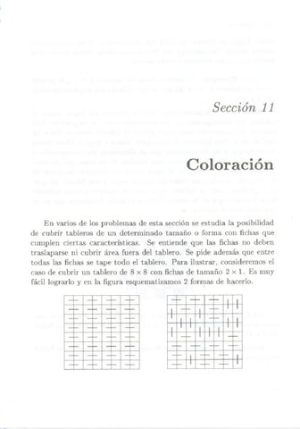 Combinatoria by dario borja - issuu