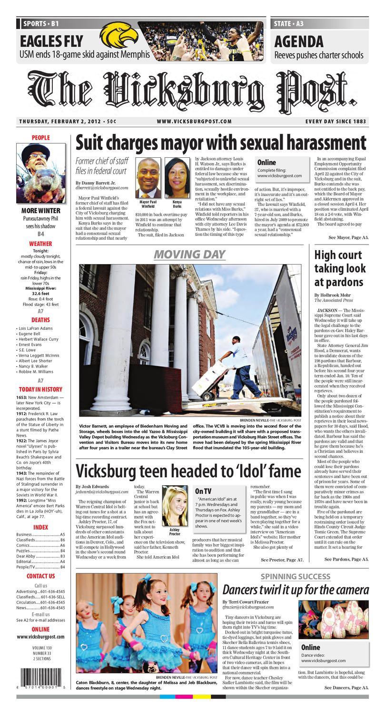 020212 by The Vicksburg Post - issuu