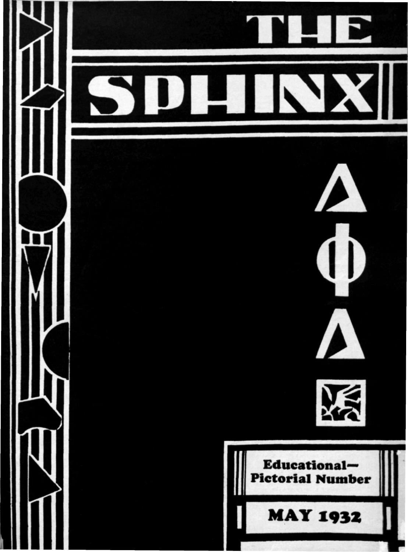 154ad14fb7 The SPHINX