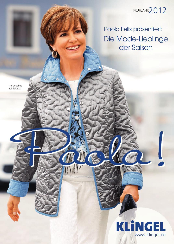 Paillettenshirt Gr.48+50//52+54//56+58//60 Tunika Damen Schwarz Pailletten Neu Glam