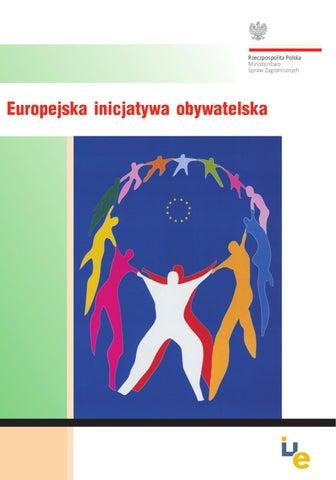 zasady ustrojowe unii europejskiej barcz pdf